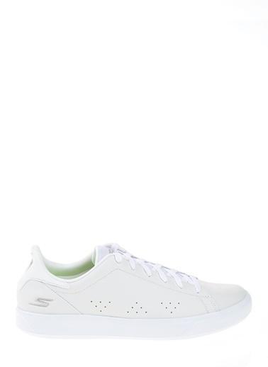 Skechers Koşu Ayakkabısı Beyaz
